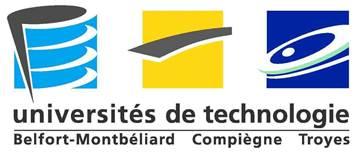 Site CSC en Construction